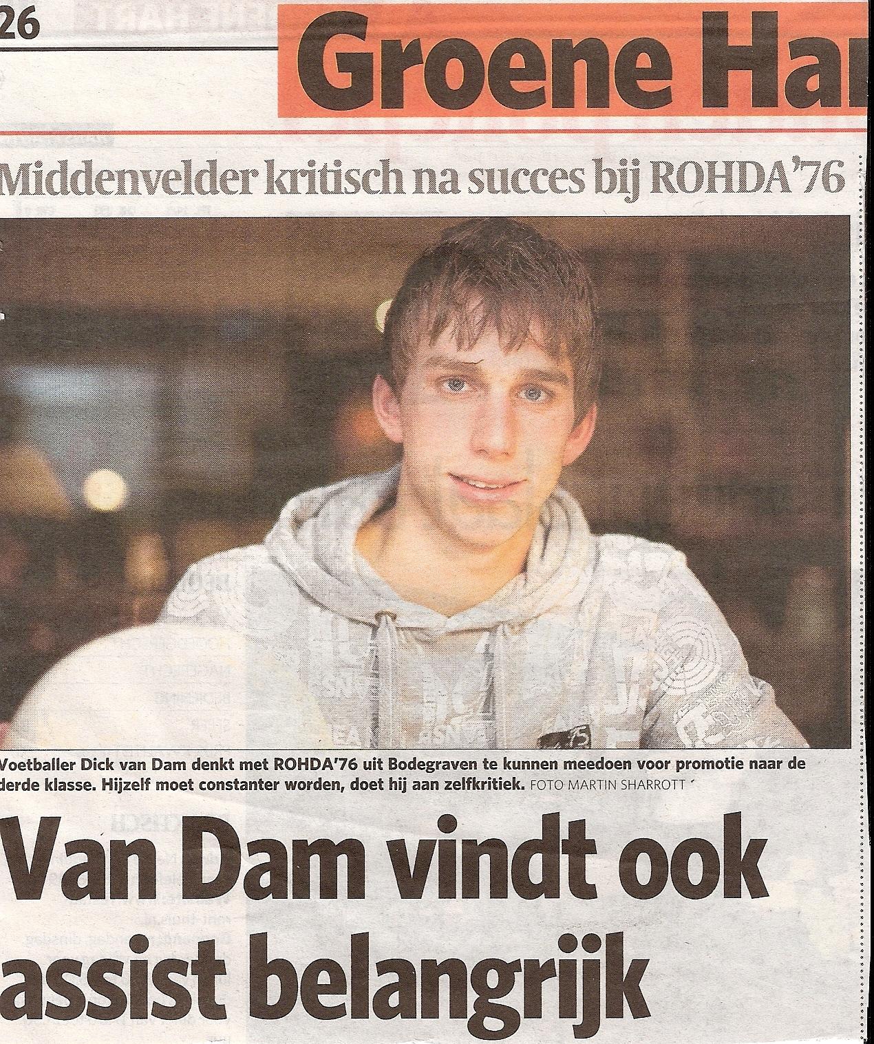 krant 12