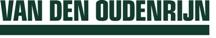 Logo NIEUW Oudenrijn lege balk PMS 5535U