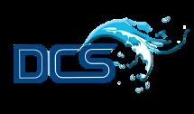 lodo DCS