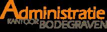 logo AK Bodegraven