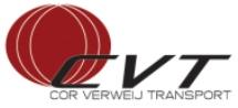 logo CVT