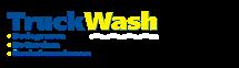 logo Truckwash