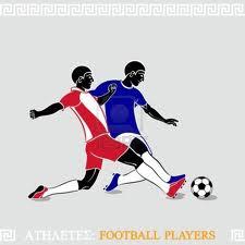 voetballer2